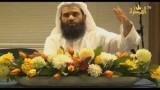 جزء الأول – الشيخ د. خالد جاسم الهولي – تفسير سورة الحجرات