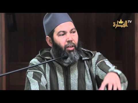 سلسلة السيرة النبوية – الدرس السادس – هجرة الرسول صلى الله عليه وسلم