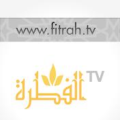 Bezoek ons Youtube-kanaal