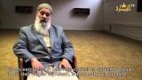 Verduidelijking omtrent Ashuraa' – Shaykh Ahmad Salam
