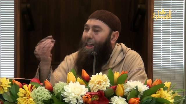 De positie van de Metgezellen – Shaykh Ahmed Talib | مكانة الصحابة – الشيخ أحمد طالب