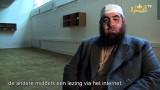 Verduidelijking omtrent de Sjiietische toename in Europa – Shaykh dr. Hamad Al-Horayki