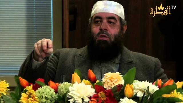 الشيخ حمد الحريقي – حقوق الصحابة
