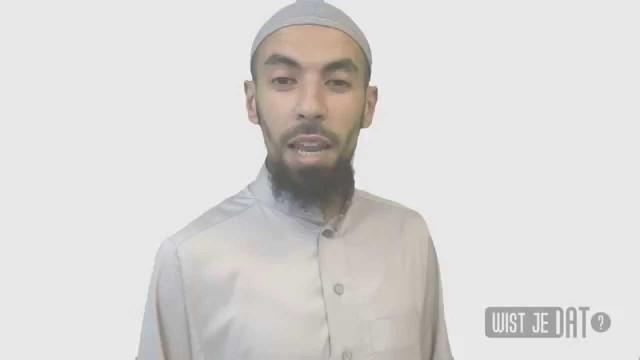 Wistjedat? #laylat-alQadr