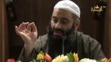 Lezing: De middenweg | Shaykh Suhayb Salam
