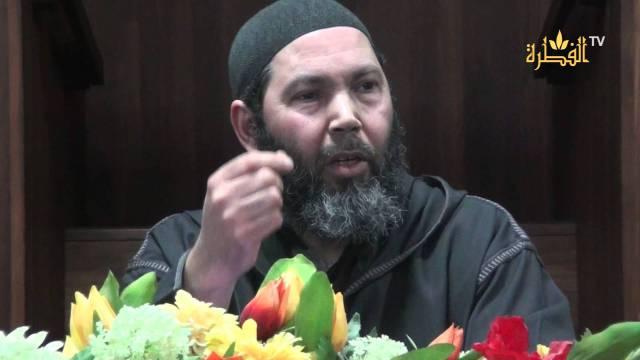 محاضرة  –  سلسلة السيرة النبوية  –  الدرس الثالث عشر:  فتح مكة  |  الأستاذ مصطفى ابن عمر