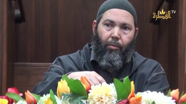 محاضرة   –   سلسلة السيرة النبوية  –  الدرس الخامس عشر: حجة الوداع  | الأستاذ مصطفى ابن عمر