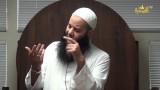 أهمية القلب وأسباب صلاحه 3  –  الإخلاص – الشيخ توفيق أبو رميساء