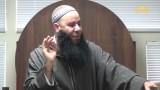 حكم الإحتفال بالمولد النبوي |  الشيخ توفيق أبو رميساء