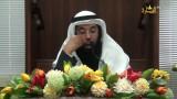 محاضرة  –  تاريخ القرآن والسنة  |  الشيخ محمد عزيز العازمي