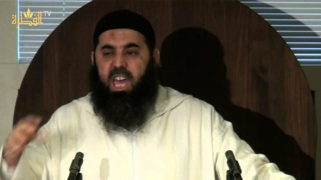 خطبة الجمعة: أهمية بناء المساجد | أستاذ عبد الحفيظ أبو أميمة