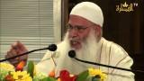 الشيخ أبو شيماء – المفهوم الحقيقي للطاعة