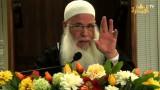 الشيخ أبو شيماء – Shaykh Abou Chaimae – عوائق الاستقامة